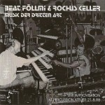 rochbeat_cd_cover